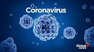 CORONAVIRUS PERSONNES FRAGILES