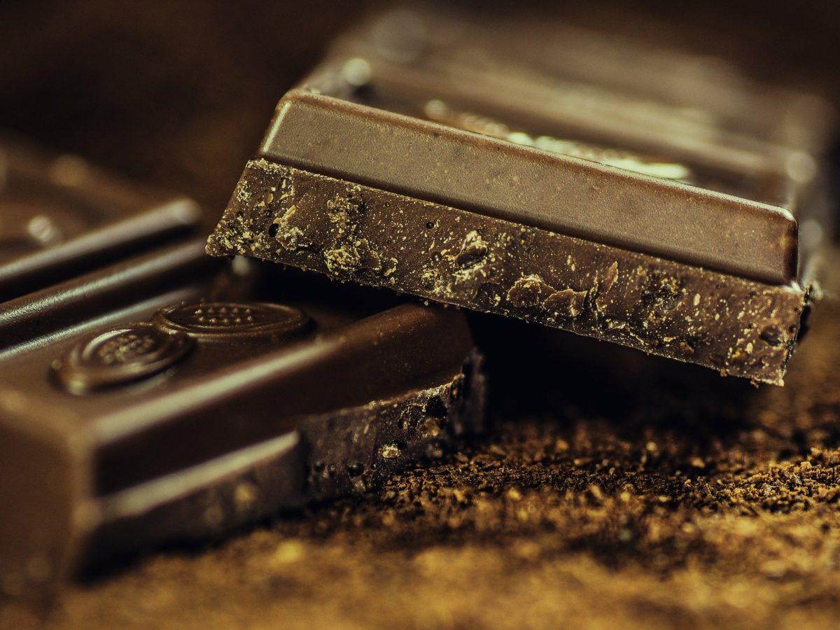 Chocolat, Santé et Alimentation Cétogène